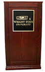 ps_1200_podium_cherry_finish_on_oak_and_plaque