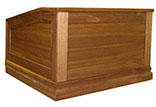 Pro_Series_520_Tabletop Lectern