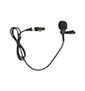 AC601LL_Wired_clip-on_Microphone_(lavaliere)