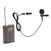 AC-603LL_Wireless_Clip_On_Microphone_With_ Belt Back