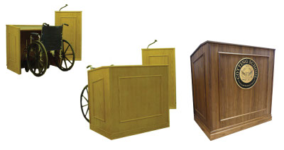 Standard_Podium_Finish_Colors_and_Wood_Options