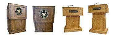 ps_adjustable_style_lecterns_and_podiums_with_electronic_lift