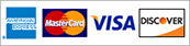 Logos_for_American_Express,Master_Card_VISA_Discover_we_accept_all_major_credit_cards