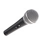 AC-601HH_Microphone_Wired_Hand_ Held_Professional