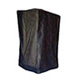 AC401_Podium_or_Lectern_Cover