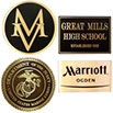 AC901_Custom_Metal_Podium_Plaques_Logos