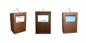 podium_monitor_in_front_podiums_lecterns