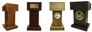 Pro-Series_I-Style_Lecterns_and_Podiums