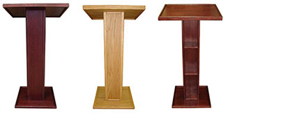ps_900_speaker_stand_lectern