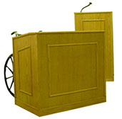 ps_1000_i_style_lectern_podium_natural_oak