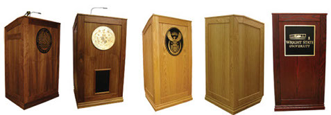 podiums_traditional_style_PS2200_group_picture