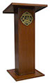 ps_900_speaker_stand_lectern_custom_size_colum