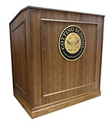 ada_wheel_chair_accessible_lecterns_podiums_ and_matching_podium_tables