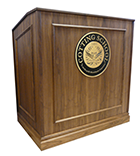 ps_1000_i_style_lectern_medium_oak_with_two_plaques