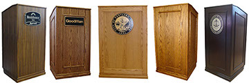 ps_tradtional_style_wood_podiums_or_lecterns_
