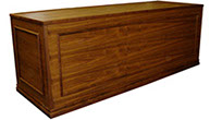 bestlecterns_standard_finish_stains