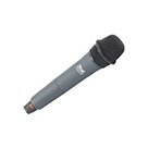 AC603HH_Wireless_Handheld_Microphone